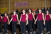 BC_SA Regional Dance_2010  1988