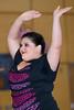 BC_SA Regional Dance_2010  1752