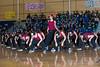 BC_SA Regional Dance_2010  1993