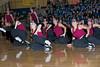 BC_SA Regional Dance_2010  1999
