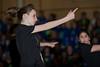 BC_SA Regional Dance_2010  1780