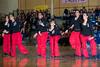 BC_SA Regional Dance_2010  1924