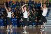 BC_SA Regional Dance_2010  1831