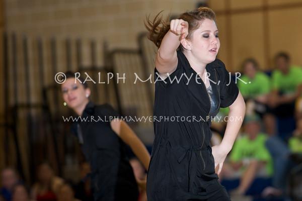 BC_SA Regional Dance_2010  1787