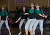 BC_SA Regional Dance_2010  1863