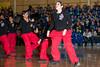 BC_SA Regional Dance_2010  1898