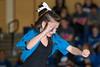 BC_SA Regional Dance_2010  1949