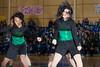 BC_SA Regional Dance_2010  1800