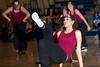 BC_SA Regional Dance_2010  1978