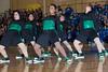 BC_SA Regional Dance_2010  1818