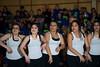 BC_SA Regional Dance_2010  1846
