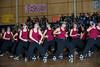 BC_SA Regional Dance_2010  1995