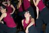 BC_SA Regional Dance_2010  2001