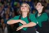 BC_SA Regional Dance_2010  1885