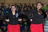 BC_SA Regional Dance_2010  1912