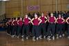 BC_SA Regional Dance_2010  1989