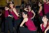 BC_SA Regional Dance_2010  2002