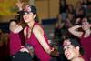 BC_SA Regional Dance_2010  2003