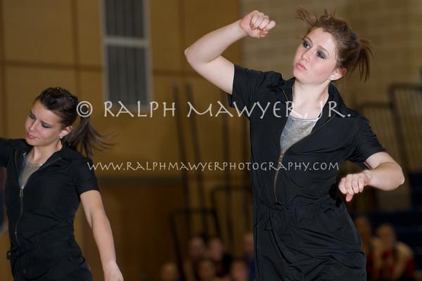 BC_SA Regional Dance_2010  1765