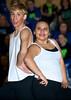 BC_SA Regional Dance_2010  1852