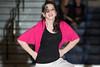 BC_SA Regional Dance_2010  1943