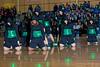 BC_SA Regional Dance_2010  1794