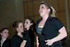BC_SA Regional Dance_2010  1767