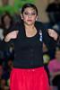 BC_SA Regional Dance_2010  1903