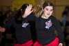BC_SA Regional Dance_2010  1921