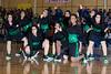 BC_SA Regional Dance_2010  1823