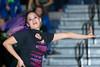 BC_SA Regional Dance_2010  1755