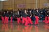 BC_SA Regional Dance_2010  1900