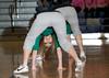 BC_SA Regional Dance_2010  1862