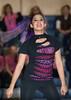 BC_SA Regional Dance_2010  1749