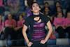 BC_SA Regional Dance_2010  1750