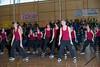BC_SA Regional Dance_2010  1974