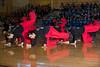 BC_SA Regional Dance_2010  1922