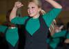 BC_SA Regional Dance_2010  1874