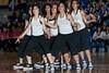 BC_SA Regional Dance_2010  1843