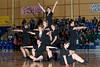 BC_SA Regional Dance_2010  1760