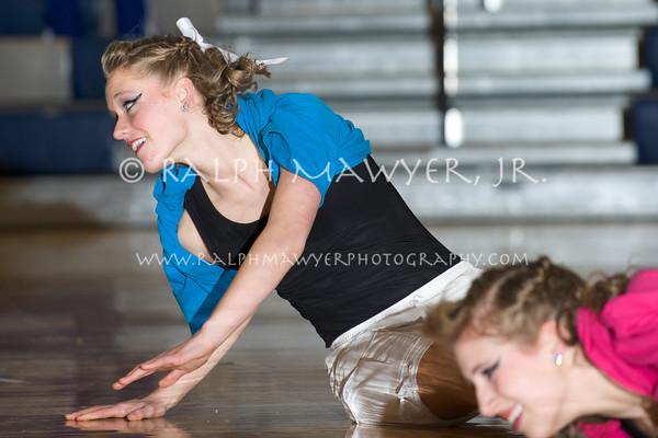BC_SA Regional Dance_2010  1958