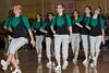 BC_SA Regional Dance_2010  1878