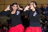 BC_SA Regional Dance_2010  1915