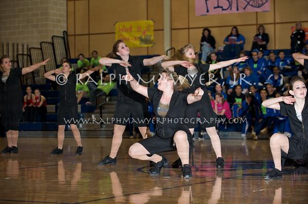 BC_SA Regional Dance_2010  1784