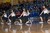 BC_SA Regional Dance_2010  1835