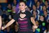 BC_SA Regional Dance_2010  1757