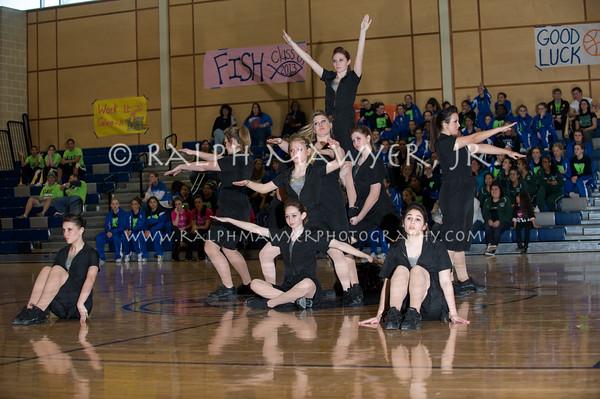 BC_SA Regional Dance_2010  1761