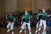BC_SA Regional Dance_2010  1867