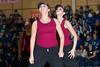 BC_SA Regional Dance_2010  1982