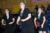 BC_SA Regional Dance_2010  1763